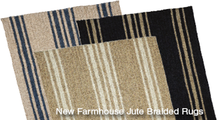 New-Framhouse-Jute-Braided-Rug