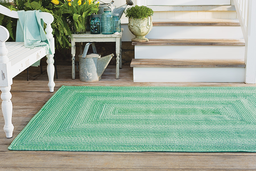 sea-glass-ultra-wool-braided-rugs?product=true