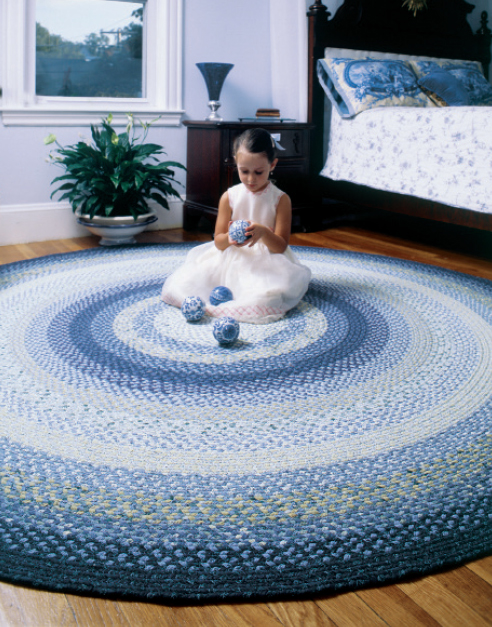wedgewood-cotton-braided-rugs