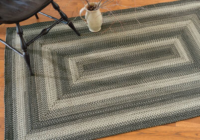 Ultra Wool Braided Rugs 23-nov-18