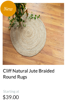cliff-natural-jute-braided-round-rug