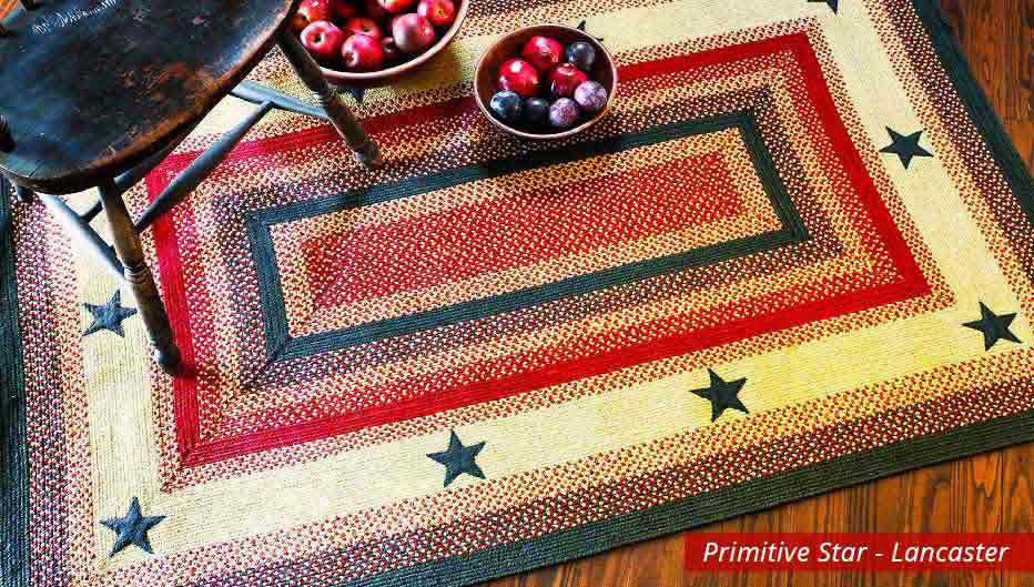 gloucester jute braided rugs