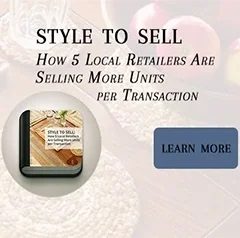 Style to sell Guide